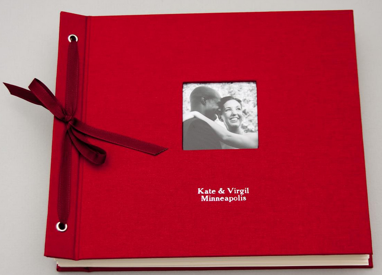show your love with a custom gift book for valentine's day, Ideas