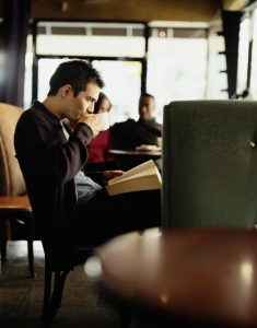 How the Brain Reads in the Era of E-readers